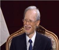 السفير الياباني: مصر تحتل المركز الأول على مستوى العالم في إنتاجية الأرز