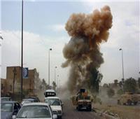 العراق: انفجار 3 عبوات ناسفة في العاصمة بغداد