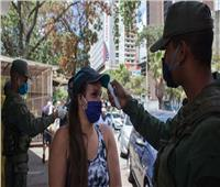 فنزويلا تُسجل 441 إصابة جديدة بـ«كورونا»