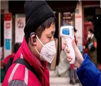 تايلاند تُسجل 93 حالة إصابة بفيروس كورونا