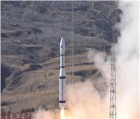 الصين تطلق أقمارًا صناعية جديدة لمسح البيئة الكهرومغناطيسية