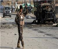 أفغانستان: مقتل وإصابة 5 من قوات الأمن في هجوم لطالبان