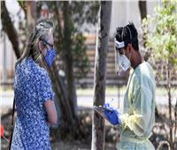 بلغاريا تُسجل 1800 إصابة جديدة و45 وفاة بفيروس كورونا