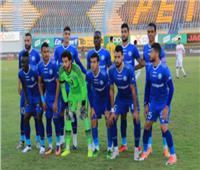 أسوان يواجه سوهاج في كأس مصر اليوم