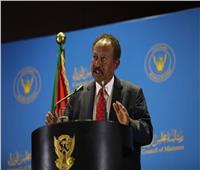 حمدوك يدشن برنامج لدعم الأسر في السودان