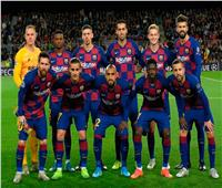 الليلة.. برشلونة يواجه إلتشي في الدوري الإسباني