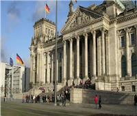 محكمة ألمانية تصدر حكمًا بسجن ضابط سوري لـ4 أعوام