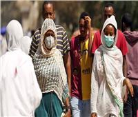 الصحة الصومالية تُسجل 198 إصابة و7 وفيات بكورونا