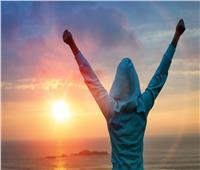 برج «الأسد» اليوم.. الفلك يمدك بالثقة والقوة