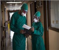 الصحة العالمية: وباء كورونا قد ينتهي بحلول العام المقبل