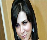 الممثلة عبير بيبرس تحضر أولى جلسات محاكمتها في قتل زوجها