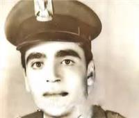 محمود الجندي.. رفيق «مبارك» في سلاح الطيران بحرب أكتوبر