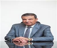 رئيس البنك الزراعي: «المركزي» يستهدف دعم الاقتصاد المصري