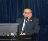 جامعة أسيوط تعلن عن جائزتين لأفضل بحث في المؤتمر الدولي لعلاج الأورام