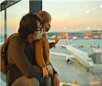 تقرير| كورونا غيّرت أولويات المطارات وشركات الطيران لـ«اللاتلامس»