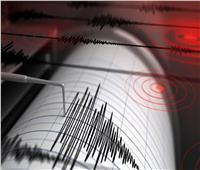 زلزال بقوة 4.5 درجة يضرب جنوب غرب إيران