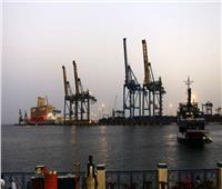 للمرة الأولى منذ 25 عاما... سفينة «كارسون سيتي» الأمريكية تصل السودان