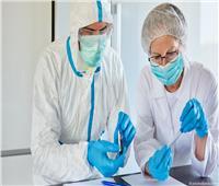 الصحة العالمية تكشف موعد «الخلاص» من كورونا