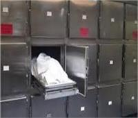 «النيابة العامة» تصرح بدفن جثامين «حادث ميكروباص واحة سيوة»