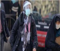 إيران تسجل أكثر من 8 آلاف إصابة و73 وفاة بـ« كورونا»