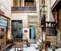 «العمارة.. مبحث إنساني» ببيت علي لبيب