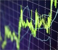 «بلومبرج»: زيادة تفاؤل السوق بالانتعاش الاقتصادي.. والتخلي عن الملاذ الآمن