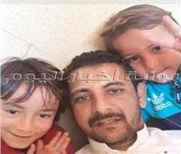 طفل عمره 5 سنوات.. انتشال الجثة العاشرة لضحايا مركب الإسكندرية