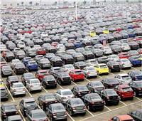 الحكومة: إعفاء هذه السيارات من رسوم المنطقة الحرة ببورسعيد
