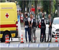 بلجيكا تحاكم 14 شخصا لتورطهم في اعتداءات 2015 بباريس