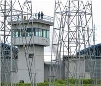 75 قتيلا في عصيان في ثلاثة سجون بالاكوادور