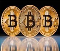 «بلومبرج»: تريليون دولار القيمة السوقية لعملة البيتكوين الرقمية المشفرة