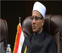 «قطاع المعاهد» يقرر مد التسجيل للشهادات الأزهرية 15 يوما