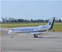 «الرئيس الأرجنتيني» يستأجر «طائرة ميسي الخاصة» للسفر إلى المكسيك