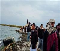 انتشال أخر ضحايا «مركب الإسكندرية».. والإجمالي 14 جثة و6 مصابين
