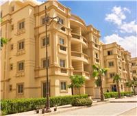 انفوجراف| 6 مارس التطبيق.. ننشر رسوم تسجيل الوحدات السكنية بالشهر العقاري