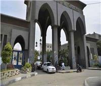 جامعة الأزهر تنفي وفاة أحد الطلاب.. وتؤكد: صحته جيدة بعد عملية جراحية