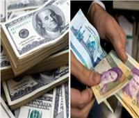 بـ36 مليون جنيه.. تجديد حبس المتهم بالتجارة فى العملة خارج السوق المصرفية