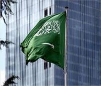 السعودية تسمح للمواطنين المتزوجين من اجانب بالسفر مع اسرهم