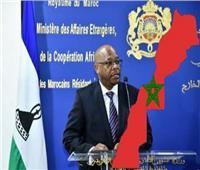 ليسوتو تفند مزاعم أمريكية حول إجراءاتها لمكافحة الاتجار بالبشر