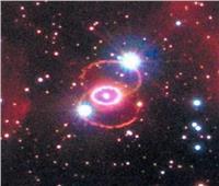 في مثل هذا اليوم..وصول ضوء انفجار «السوبرنوفا» إلى سماء الأرض