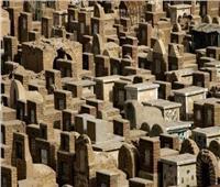 بيع الوهم في المقابر.. النصب على الباحثين عن «المثوى الأخير» بقرية صعيدية