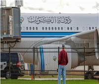 تشغيل مطار الكويت الدولي 24 ساعة يوميا بدءا من 7 مارس المقبل