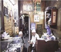 قصص عم إبراهيم تعود بـ«الزمن»: عقارب «الساعات» تحكى الذكريات