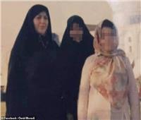 إيران تشنق جثة امرأة توفيت قبل إعدامها