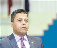 قطار الاستثمار يصل مراكز شباب المنيا.. و20 مشروعًا جاهزًا للطرح