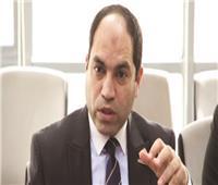 «درويش» يطالب الحكومة بتشديد الرقابة على المحليات ومحاسبة المقصرين