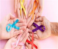 5 أعراض شائعة تشير للإصابة بالسرطان