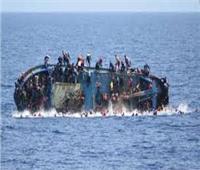 انتشال باقي جثامين ضحايا «مركب الموت» بالإسكندرية