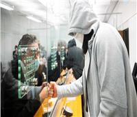 السجن 10 سنوات لعقل داعش المدبر بألمانيا