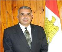 بعد عزله من محافظ القاهرة.. وزير التنمية المحلية يعيد «عقل» رئيسًا لحي الوايلي